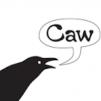 crowcaws