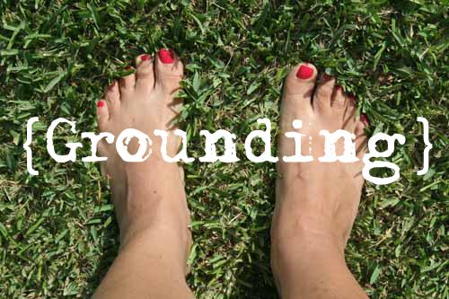 2013grounding