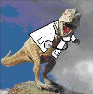 doctordinosaurlabcoatp80