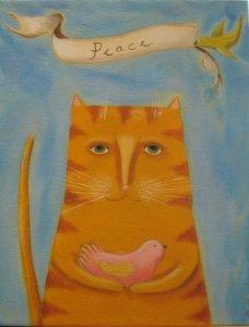 sol-cat