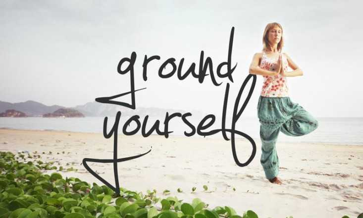 a-simple-yoga-sequence-to-ground-yourself-x