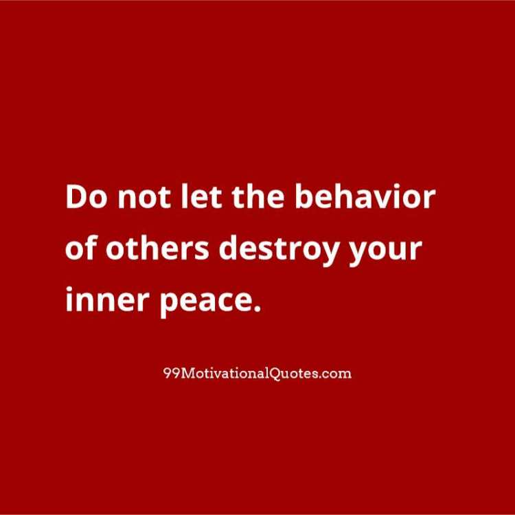 do-not-let-the-behavior-of-others-x