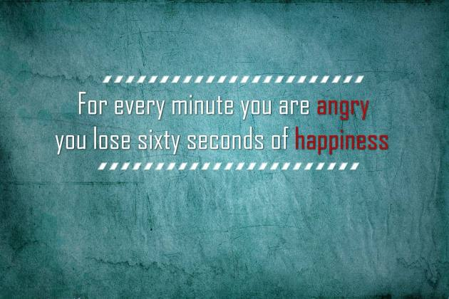 happiness-quotes-x