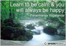 learn-to-be-calm-x