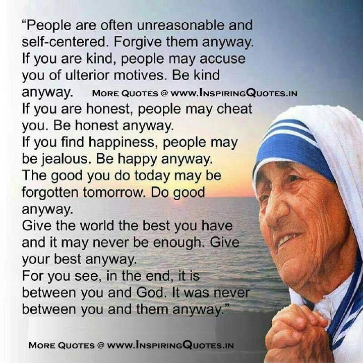 mother-teresa-quotes-x