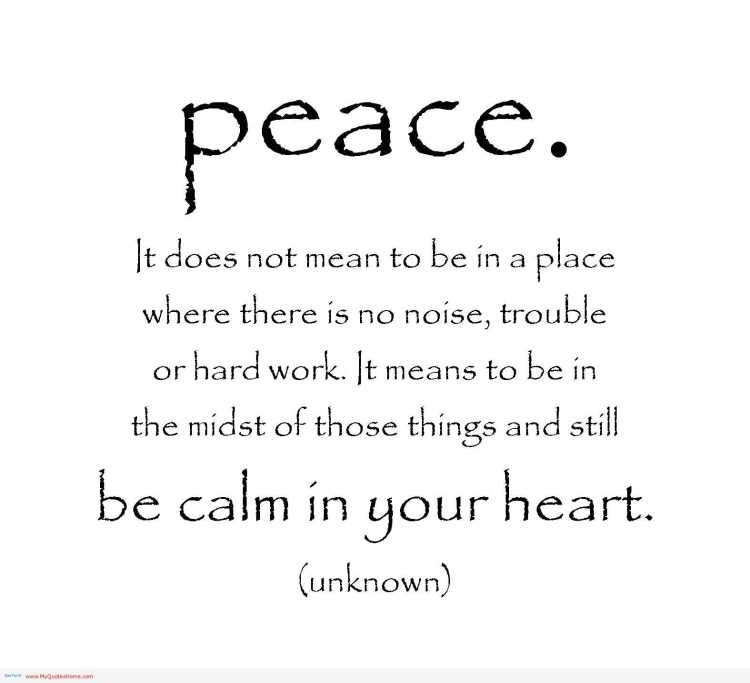 peace-does-not-mean-x