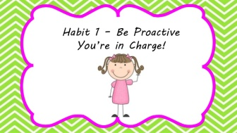 7-habits-basic-info-for-webpage-2-638