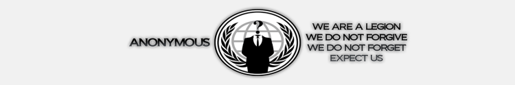 anonymous-site-header