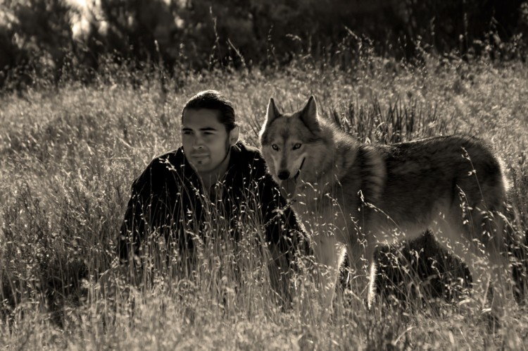man-and-wolf-dsc_0232
