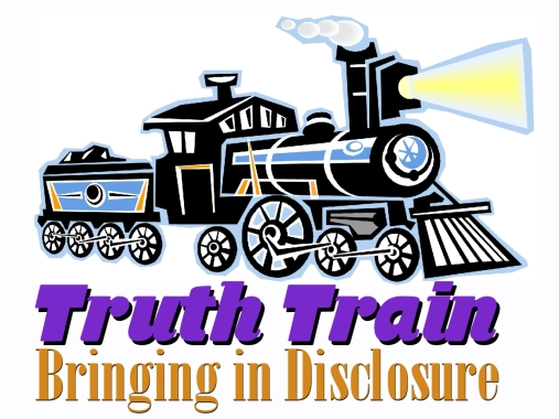Truth Train
